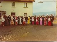 Fasching 1972-2005_1