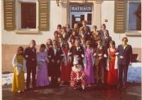 Fasching 1972-2005_2