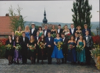 Kerwa 1072-2005_12