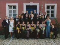 Kerwa 1072-2005_15